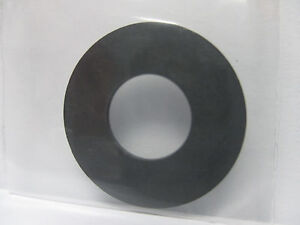1 Shimano Part# BNT 1858 Eared Drag Washer Fits Calcutta CT-700 CT-700S ...