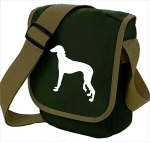 Saluki-Bag-Dog-Walkers-Shoulder-Bags-Handbags-Birthday-Gift
