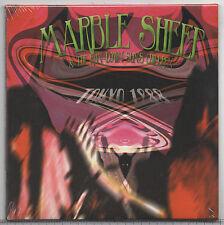 CD MARBLE SHEEP - Tokyo 1988