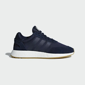 half off 1c0b6 990f9 Image is loading NEW-MEN-039-S-ADIDAS-ORIGINALS-I-5923-