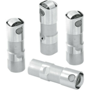 Empujadores-Hidraulicos-Para-Harley-Davidson-S-amp-S-High-Performance-Tappets
