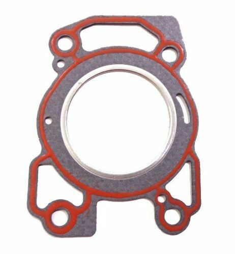 Cylinder Head Gasket for 2.5HP Yamaha F2.5A 4-Stroke Outboard 69M-11181-00