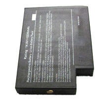 New 8-Cell Battery for HP Compaq Presario 2100 2200 2500 XE4100 NX9000 CA