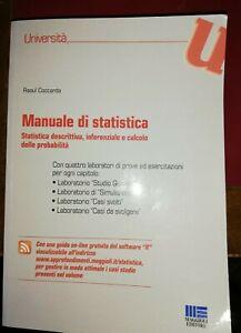 Manuale-di-statistica-Coccarda-Maggioli-Editore-2011
