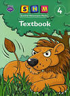 Scottish Heinemann Maths: 4 - Textbook Single by Pearson Education Limited (Paperback, 2001)