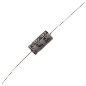 Illinois-TTA-Series-Axial-Electrolytic-Capacitor-10uF-250VDC