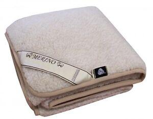 Merino-Wolldecke-Tagesdecke-Wollplaid-Schurwolldecke-aus-100-Wolle-180x200-cm