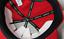Nike-air-Jordan-jumpman-Snapback-Reglable-Six-Panneau-Unisexe-Chapeau-Bonnet-Taille-Unique miniature 31