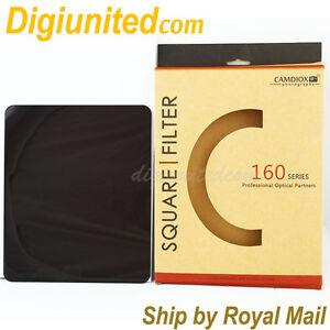 Camdiox-165mm-Square-Neutral-Density-ND8-Filter-for-Hitech-165-Samyang-14mm-2-8