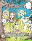 Sisters 5: Willycindaclaire by Nani (Paperback / softback, 2013)