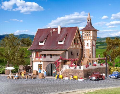 Neu Vollmer 47689 N Weinkellerei