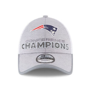 Image is loading NFL-New-England-PATRIOTS-Conference-Champions-Locker-Room- c23d4866c60