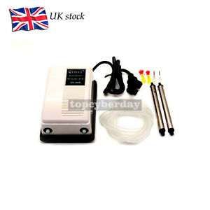 QS-2008-Pick-amp-Place-Vacuum-Pen-Suction-Pen-Tool-AC-220V-For-SMT-SMD-QS2008-UK
