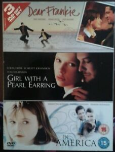 DEAR-FRANKIE-GIRL-WITH-A-PEARL-EARRING-IN-AMERICA-DVD-BOXSET