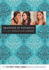 Bratfest at Tiffany's by Lisi Harrison (Hardback, 2008)