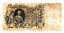 1910-Russian-Empire-100-Rubles-Banknote-Low-Grade-HUGE thumbnail 1
