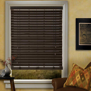 Shop our selection of Free Shipping, Vertical Blinds in the Window Treatments Department at The Home Depot.