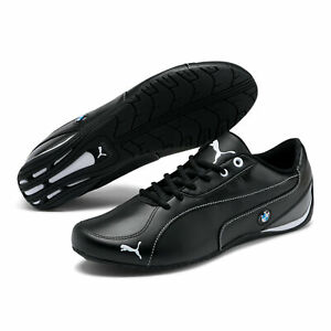 PUMA-Men-039-s-BMW-M-Motorsport-Drift-Cat-5-NM-Shoes
