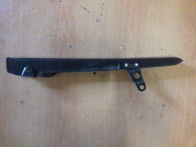 ac pour MAZDA RX7 FD3S 13B-REW Remplacement Power Steering pas ceinture Air-détenu