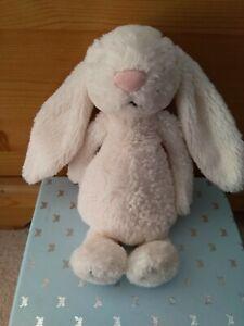 Jellycat-Small-Cream-Bashful-Bunny
