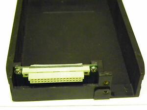 Dell-CRU-DataPort-SAS-SATA-II-Drive-tray-8301-5000-1500-7502-030-40-incomplete