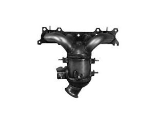 2.0 0341K9 Peugeot 307 308 407 1.8 Katalysator Citroen C4 C5