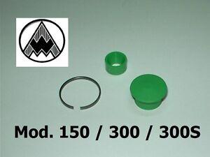 Feinwerkbau-Mod-150-300-300S-Crank-lever-Air-rifle-Seals-Service-kit