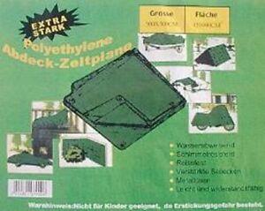 2er-Set-Tarpaulin-Fabric-Cover-Cover-Sheet-3x5m-42f