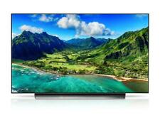 "LG OLED55C9 55"" 2160p (4K) UHD OLED Smart TV"