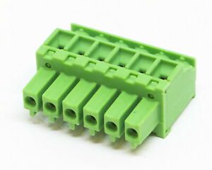 PHOENIX-CONTACT-Leiterplattensteckverbinder-MCVR-1-5-6-ST-3-81-1827169
