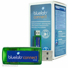 Bluelab Connect USB Stick Cloud Base Data Log Logger for Blue Lab Connect Device