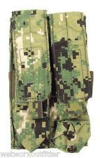 Eagle Allied Industries AOR2 MP7 MP5 Belt Mag Pouch AOR1 NSW CRYE DEVGRU LBT CAG