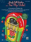 Jingle Bell Jukebox . . . the Flip Side!: A Presentation of Holiday Hits Arranged for 2-Part Voices (Teacher's Handbook) by Alfred Music (Paperback / softback, 2012)