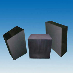 1pcs-High-Purity-99-9-Graphite-Ingot-Block-Sheet-100mm-100mm-10mm-GY