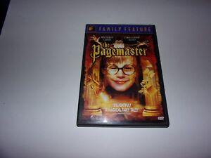 The-Pagemaster-DVD-Widescreen-2002-Macaulay-Culkin