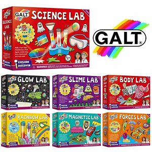 Galt-Science-Lab-Experiment-Kit-11-to-choose-from-early-STEM-learning-with-fun