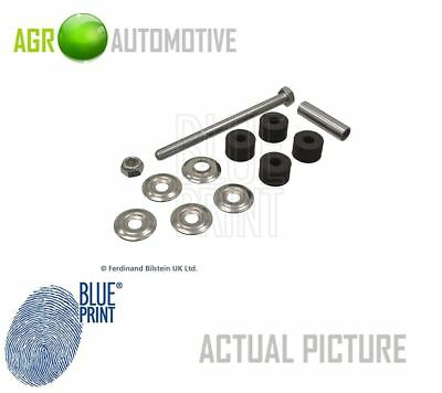 BLUE PRINT REAR DROP LINK ANTI ROLL BAR OE REPLACEMENT ADC48558