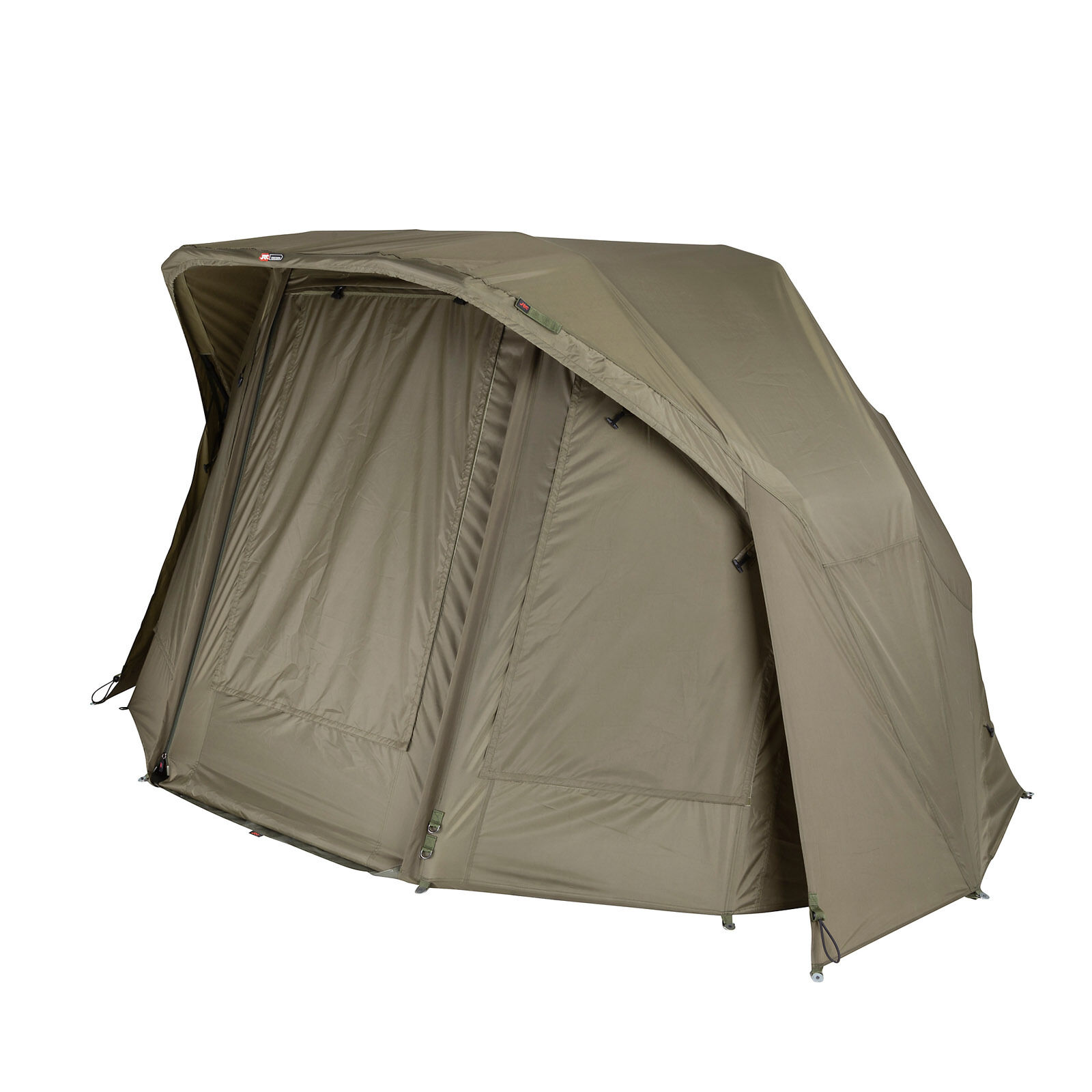 JRC Fishing Cocoon 2G Twin Skin Bivvy - 1 & 2 Man Sizes Available