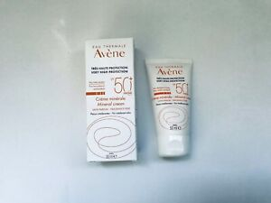 Avene-Sun-Care-SPF-50-Mineral-Cream-for-Face-50ml-Very-fair-or-intolerant-skins