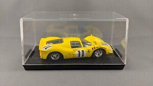 Brumm-Serie-Special-S013-Ferrari-330-P3-1966-Limited-EDT-NO-4076-1-43-Model