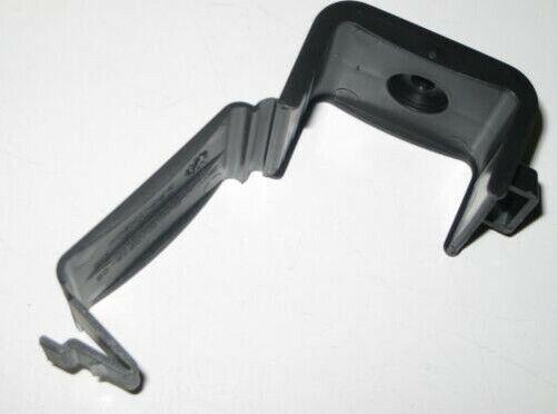 BMW GENUINE BRACKET FOR HAZARD WARNING TRIANGLE FITS VARIOUS MODELS 51497167548