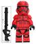 Star-Wars-Minifigures-obi-wan-darth-vader-Jedi-Ahsoka-yoda-Skywalker-han-solo thumbnail 49