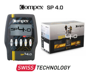 COMPEX-SP-4-0-BY-TMR-WORLD-toalla-de-regalo