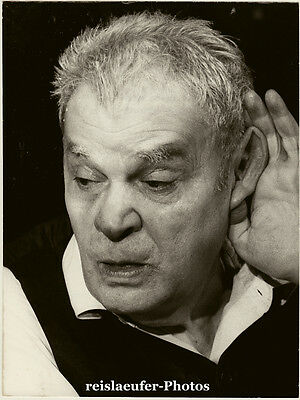 Fritz Kortner