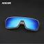 KDEAM-Men-Women-Large-Frame-Polarized-Sunglasses-Outdoor-Riding-Glasses-New thumbnail 5