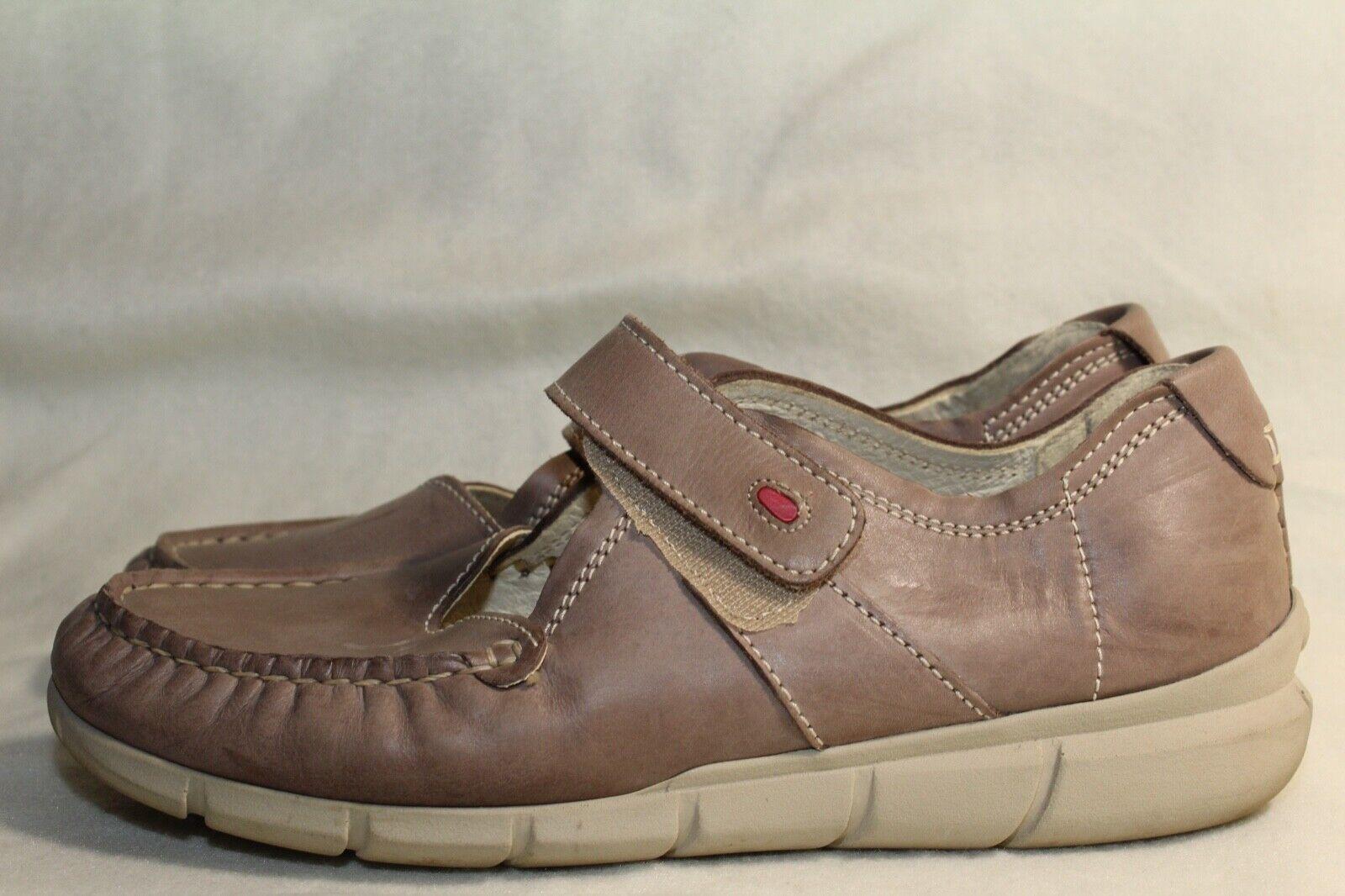 Wolky Damen Schuhe Sandale Turnschuhe Ballerinas Gr. 41