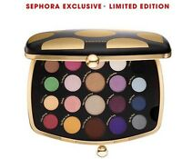 Sephora Limited Edt Disney Minnie World In Color Eyeshadow Palette & Boxed