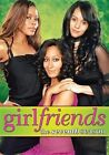 Girlfriends Seventh Season 0097360723045 With Jason Pace DVD Region 1
