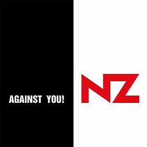 NZ-Against-You-LIMITED-CD-Digipack-2015