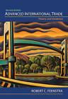 Advanced International Trade: Theory and Evidence, Second Edition by Robert C. Feenstra (Hardback, 2015)